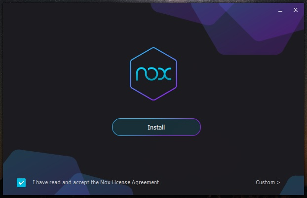 nox or memu reddit