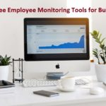 best free employee monitoring software for Mac and android