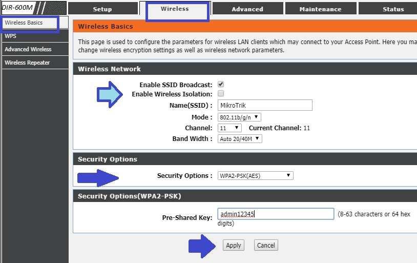 d-link dir-600 installer free download