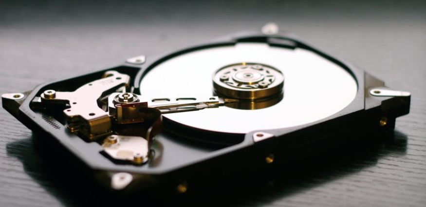 Best Open Source Data Recovery Software For Windows and Mac
