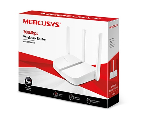 best wireless router to replace airport extreme