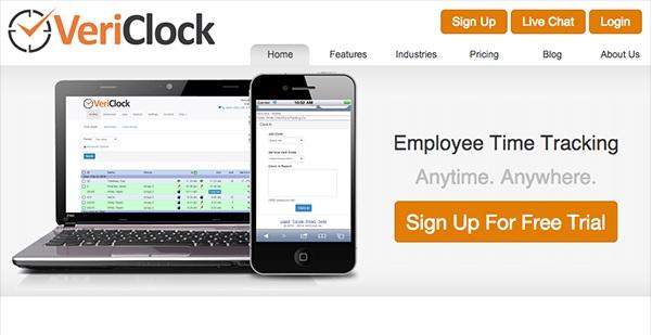 employee computer monitoring software mac