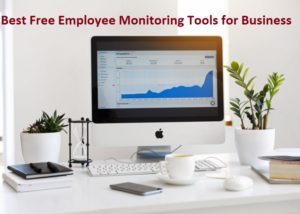 The Best Free Employees monitoring Software for Any Size Team