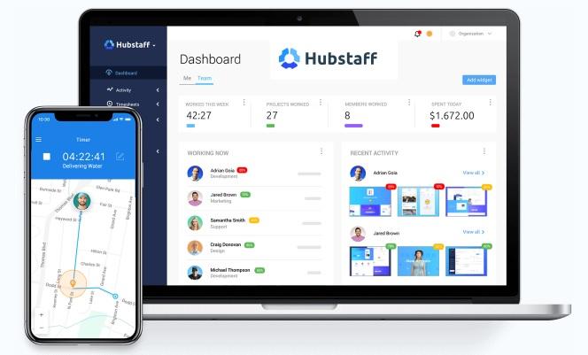 employee monitoring software full version free download