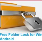 best folder lock for windows and mac