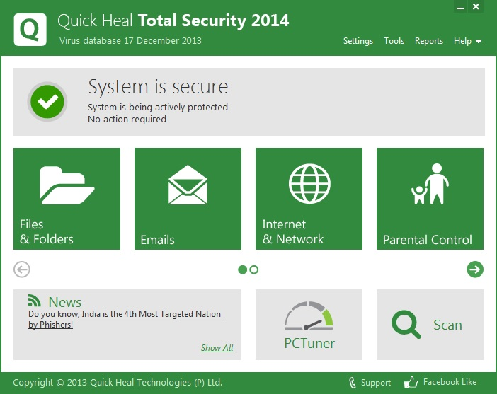 best free antivirus for mobile