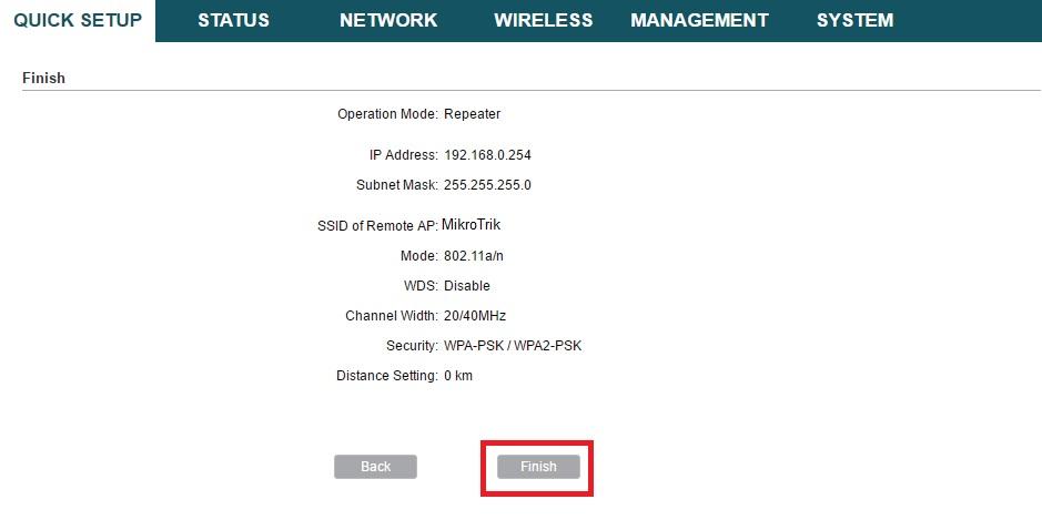 tp-link cpe210 radiolänk för utomhusbruk n300