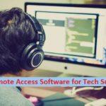 best remote desktop software for mac