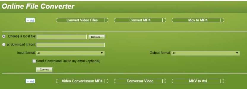 2d to 3d image converter software free download