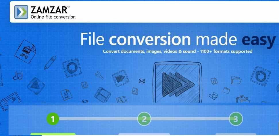 free online convert to jpg