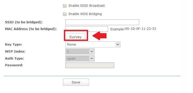 tp-link ac1750 wi-fi range extender (re450)