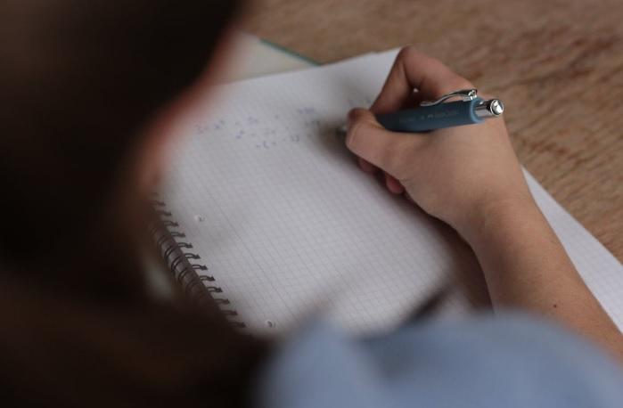 8 Preparation Tips for Salesforce ADM-201 Exam