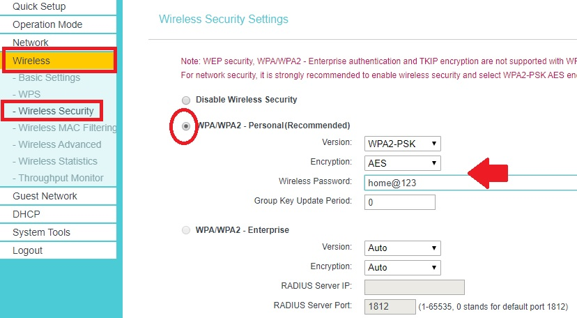 how to connect two routers lan to lan