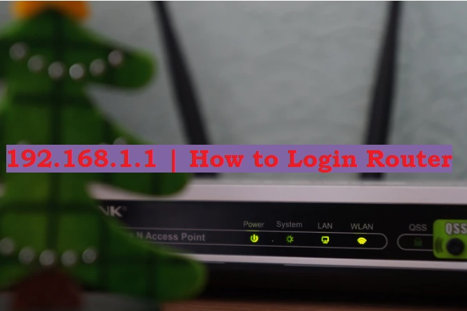 how-to-login-192-168-1-1-router
