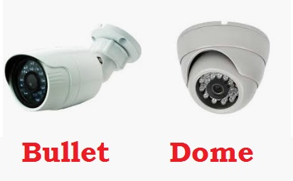 Tips to Choose Best CCTV Security Camera System for Home