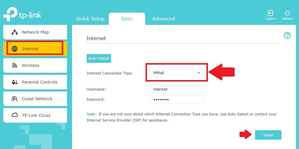 tp link ac1200 gigabit wifi router archer c1200