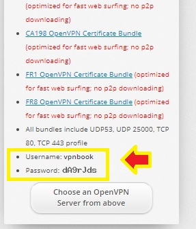 openvpn access server free