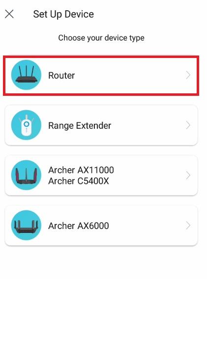 tp-link tether app apk