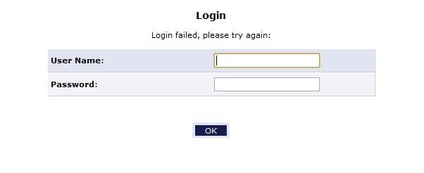 10.0.1.1 (default gateway)