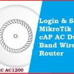 login-mikrotik-cap-5725