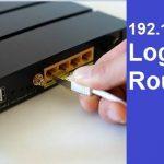 192-168-50-l-login